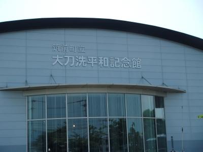 2013_0814JT 画像0002
