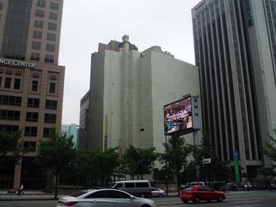 ホテル 1