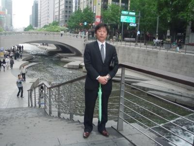 清渓川2 12