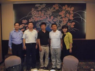 2011_1030JT 画像0036