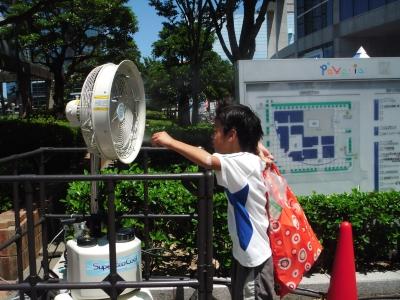 2012_0730JT 画像0026