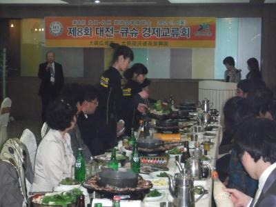 2012_1109JT 画像0033