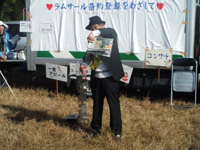 2012_1125JT 画像0043