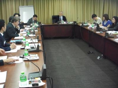 タイ 工業省